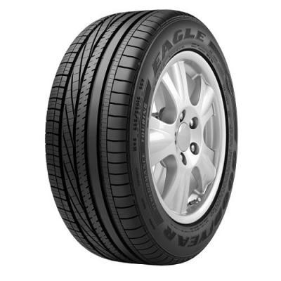 Eagle Tires
